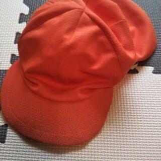 保育園 幼稚園 カラー帽子