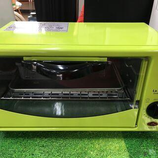 タカハシ PTー42GR オーブントースター 新品