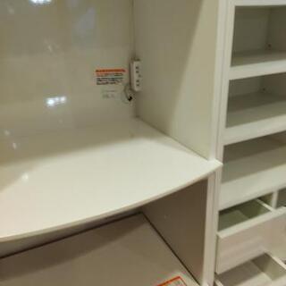 大型食器棚 無料 − 東京都