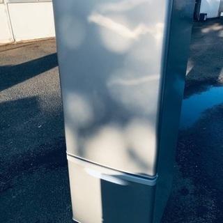 ♦️EJ705B Panasonicノンフロン冷凍冷蔵庫 …