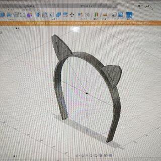 3DCADで「ものづくり」楽しい!超初心者講習 - ものづくり