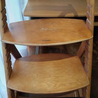 子供用椅子 チャイルド チェア