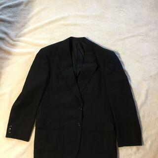 紳士礼服古着 サイズ102-BE7  身長170