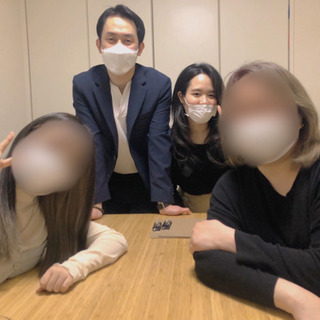 花小金井駅徒歩2分!会話メインの韓国語教室!