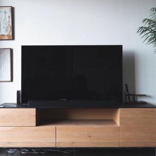 高級家具 テレビ台