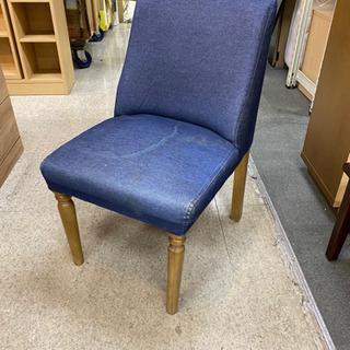 MJ100 ファブリックチェア fabric chair