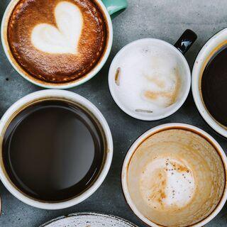 コロナ禍のストレスケアに♡「マインドフルネス・カフェ」