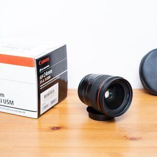 中古品 Canon カメラセット