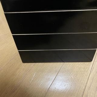 3段 重箱 - 新宿区