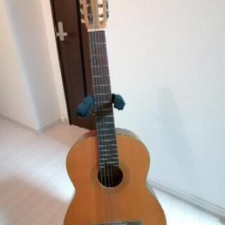 アコースティックギター★★(クラシックギター)《初心者でも押さえ...