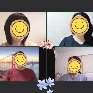 5/15(土) 14:00〜女性限定スピンオフ☆UNGAM…