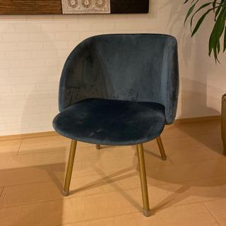 ソストレーネグレーネ 椅子 チェア お譲りします