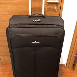 【ネット決済】スーツケース セット