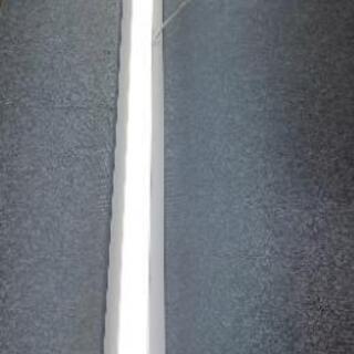 パナソニック製 LED照明器具セット