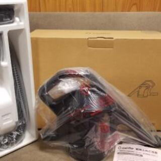 スイトル 掃除機用水洗いクリーナーヘッド 新品未使用