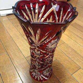 【ネット決済】ヨーロッパ花瓶