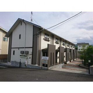 💖初期費用0円対応💖上信電鉄「吉井」駅徒歩22分🌟テラスハウス・...