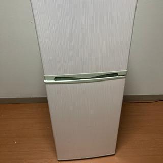 冷蔵庫 elabitax 2018年製