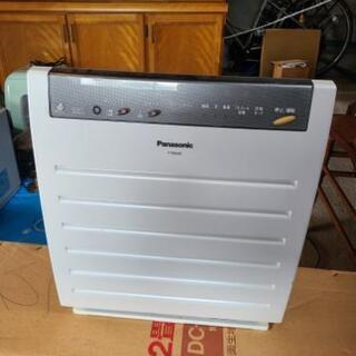 空気清浄機 F-PDE30 適用床面積 15畳