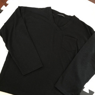 INGNI Tシャツ