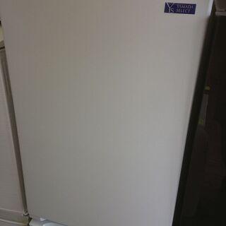 冷蔵庫 単身者向け
