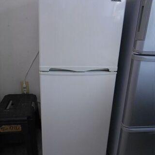 Abitelax 138L 冷蔵庫 持ち帰り価格