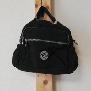 ハンドバッグ、ショルダーバッグ
