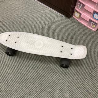 【🎶スケボー少年集まれ〜🛹】ペニー Penny スケートボード ...