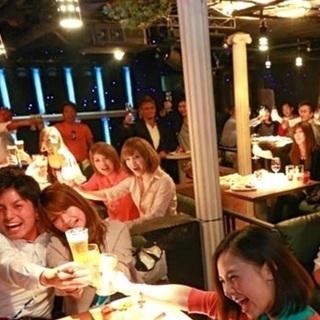 🐗大阪多彩イベント🐺 「謎解きイベント」などのゲームや、お料理な...
