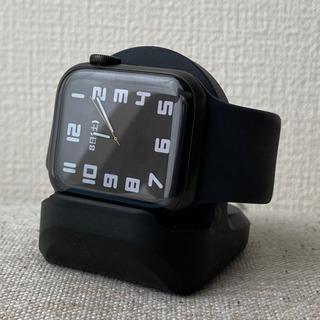 【無料】Apple Watch Edition Series 6...