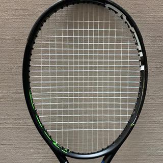 レディース テニスラケット