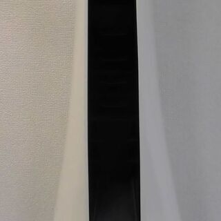 【タイトル】 JM11002)(SHARP/ヒートイオンフ…
