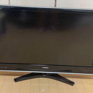 東芝 37インチ 液晶 テレビ REGZA 37Z7000…