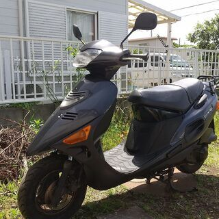 ベクスター150 実働 PCX150?250cc?125cc??
