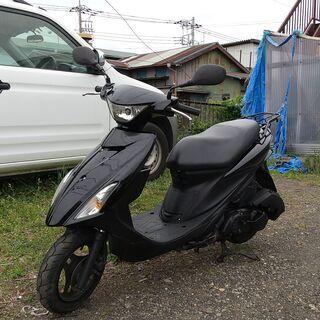 アドレスV125S プラグオイルフィルター新品!小型スクーター ...