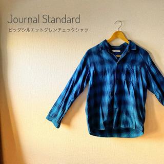 【ネット決済】Journal Standardビッグシルエットグ...