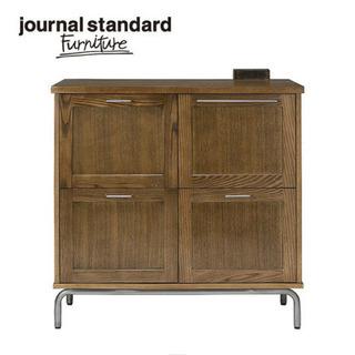 journal standard ジャーナルスタンダード …
