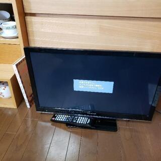 ハイセンス HS24S220 ハイビジョンLED液晶テレビ