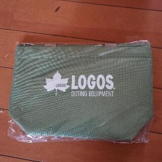 LOGOS キャンプグッズ