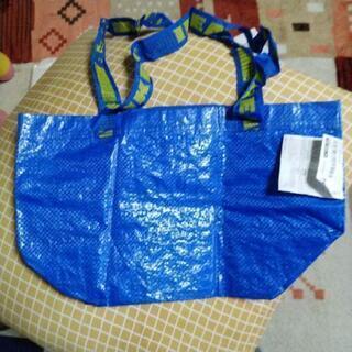 IKEA 紙袋
