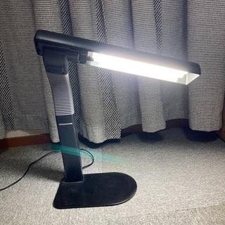 電気スタンド 卓上照明