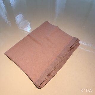 ブランケット 毛布 ヨガやエクササイズなど利用 ※限定引き…