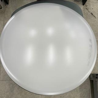 LED リモコン照明 リサイクルショップ宮崎屋21.5.8F