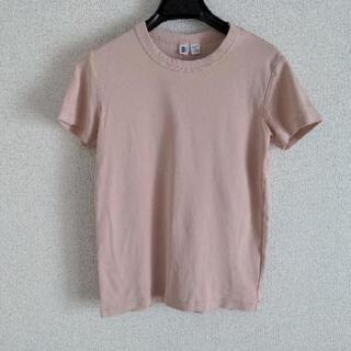 ユニクロ Tシャツ UT