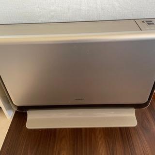 日立 置型 エアコン 16畳 【3万円から値下げ】