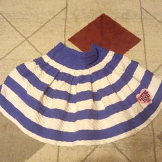 sister jenniのスカート