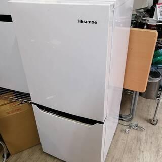 小型冷蔵庫 差し上げます