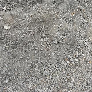 砕石〜細砕石