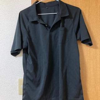 ポロシャツ薄手大きいサイズ