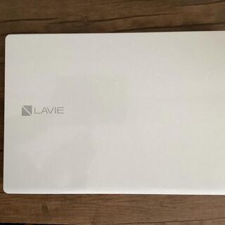 【ネット決済】【現金決済可】NEC LAVIE Direct N...